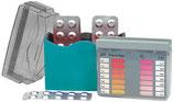 Pooltester pH / H2O2 flüssig