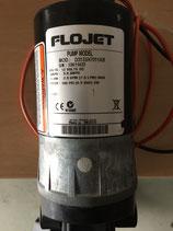 Flojet Pumpe 12 V