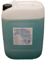 APF® (All Poly Floc)