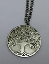 Lebensbaum-Anhänger