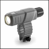 ♣ Kärcher LED Düsenlicht