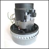 Saugturbine 1.200 Watt