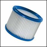 ♦ WAP Filter Wet & Dry