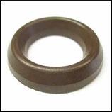 ♥ 1 x Dachmanschette 22 mm (Wap 9563)