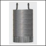 ♥ Heizschlange passend WAP C 900 / C 1000 / C 1250 / HWM 1280 / HWM 1300