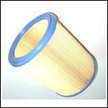 Filterelement Papier H