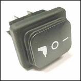 ♦ Schalter Sauger 0 - 1 - Werkzeug