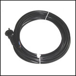 Kabel mit Stecker
