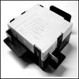 Motorschutzschalter Schulte 710 2/2