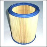 Filterelement Papier M