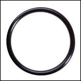 O-Ring Getriebeabdichtung neues Getriebe