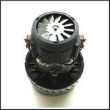 Saugturbine 230 V