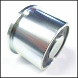 Magnet für TACT Filterabreinigung