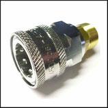 ♣ Geräte Adapter KEW zu Kärcher/Kränzle