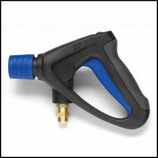 Handpistole Basic mit Drehgelenk