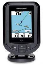Humminbird PiranhaMAX 196cxi (internes GPS)