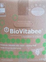 BioVitabee - Futtersirup 28kg