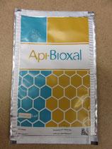 Api-Bioxal 35g oder 350g