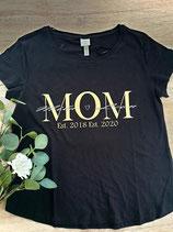 MOM - Shirt