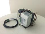 Quadro Elettrico AC/DC 350W 10 kW per Colonnina