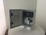Quadro Elettrico AC/DC 350W 10 kW per Box Gewiss