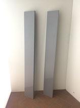 Pannelli Laterali ARL 4x1
