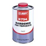 HARDENER FAST 754 1L