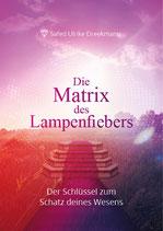 Die Matrix des Lampenfiebers: Der Schlüssel zum Schatz deines Wesens Taschenbuch