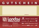 LRC GUTSCHEINWERT  75 €