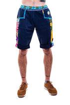 JUA Ocean Shorts UNISEX