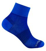 COOLMESH II - QUARTER - ROYAL BLUE