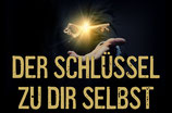 Si - Selbstheilung intensiv - Tages-Seminar
