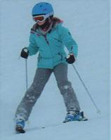 Ski-Kurs für Kinder 5-10 Jahre, (voraussichtlich) 14./ 15.12.2019 u. 21./ 22.12.2019