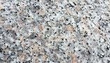 10m² Granit Bodenplatten Rosa Beta geflammt und gebürstet