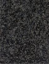 Mauerabdeckung Granit dunkel poliert