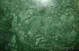 10m² Marmorfliesen Verde Guatemala poliert 61x61