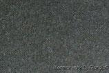 Mauerabdeckung Granit Nero Assoluto geflammt und gebürstet