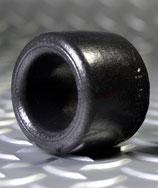 Oxballs XL Ball Stretcher Black
