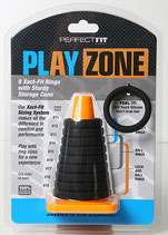 Perfect Fit: Play Zone Kit