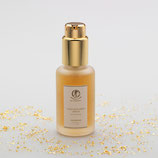 GOLD Hyaluron Serum