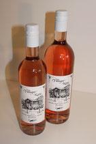 Rosé AOC Villigen