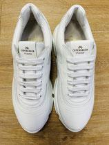 CPH206 white