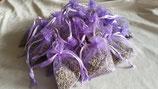 Lavendel Säckchen Lavendelkissen