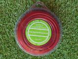 Mähfaden 4mm (Rolle 38m)