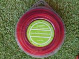 Mähfaden 4,4mm (Rolle 30m)