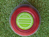 Mähfaden 3mm (Rolle 68m)
