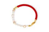 Sweet Amber Sita - Bracelet