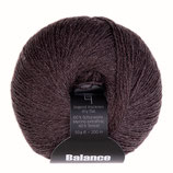 Balance Farbe: 07