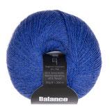 Balance Farbe: 13
