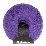 Balance Farbe: 05